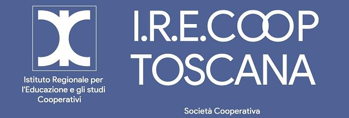 Logo Irecoop